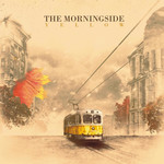 The Morningside - Yellow (CD)