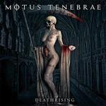 Motus Tenebrae - Deathrising (CD)