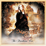 Mournful Gust - The Frankness Eve (CD)