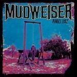 Mudweiser - Angel Lust (CD)