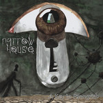 Narrow House - A Key To Panngrieb (CD)