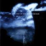 On The Edge Of The NetherRealm - Different Realms (CD)