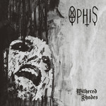 Ophis - Withered Shades (CD)