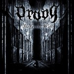Ordog - The Grand Wall (CD)