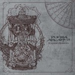 Poema Arcanus - Transient Chronicles (CD)