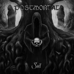 Postmortal - Soil (Digital EP)