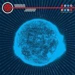 Psudoku - Planetarisk Sudoku (CD)