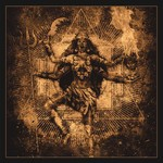 Raventale - Dark Substance Of Dharma (CD)