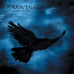 Raventale - Mortal Aspirations (CD)