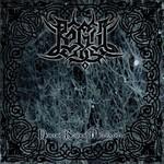 Regul - Покои Вечной Мерзлоты (Pro CD-R) Digisleeve