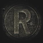 Reido - -11 (Minus Eleven) (CD)