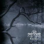 Sadael - Essence (Pro CD-R) Digisleeve