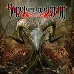 Sanctus Infernum - Sanctus Infernum (CD)