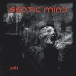Septic Mind - Раб (CD)