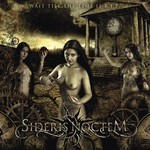 Sideris Noctem - Wait Till The Time Is R.I.P. (CD)