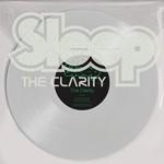 Sleep - The Clarity (12'' LP) Cardboard Sleeve