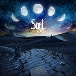 Soijl - Endless Elysian Fields (CD)