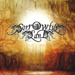 Sorrowful Land - Of Ruins… (CD)