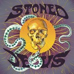 Stoned Jesus - First Communion (CD)