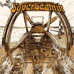Superbeatnik - No Hand Hold (CD)