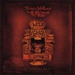 Tenochtitlan - Сотворение Мира (Creation of Earth) (CD)