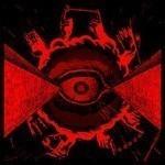 Tentacle - Ingot Eye (CD)