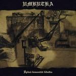 Umbrtka - Úplná Demontáž Lidstva (CD)