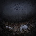 Wine From Tears - Glad To Be Dead (CD)