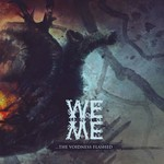 Woe Unto Me - Among The Lightened Skies The Voidness Flashed (2xCD)