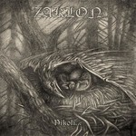 Zaklon - Nikoli (CD)