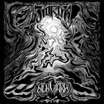 Zmrok - Achviara (CD) Digipak