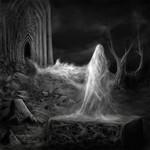Aldebaran - …From Forgotten Tombs I & II (CD)