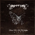 Aporya - Dead Men Do Not Suffer (CD)