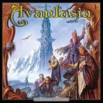 Avantasia - The Metal Opera Pt.II (CD)