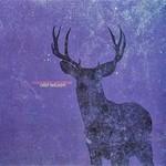 Cold Body Radiation - Deer Twillight (CD)