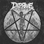 Deprive - Into Oblivion (CD)