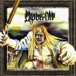 Дрыгва - Сын Магутнага Рода (CD)