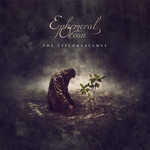 Ephemeral Ocean - The Efflorescence (CD)