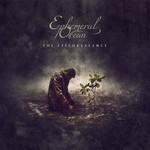 Ephemeral Ocean - The Efflorescence (CD)