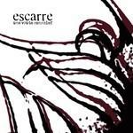Escarre - Une Voûte Sans Clef (CD)
