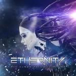 Ethernity - The Human Race Extinction (CD)