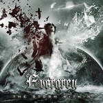 Evergrey - The Storm Within (CD)