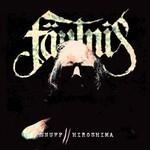 Fäulnis - Snuff // Hiroshima (CD)