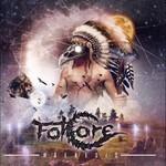 FolCore - Haeresis (CD)
