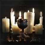 Funeral Baptism - The Venom of God (CD)