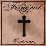 Funeral - Oratorium  (CD)