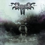 Funeris - Ghostly, Gloomy Notes (CD)