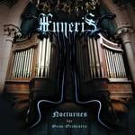 Funeris - Nocturnes for Grim Orchestra (CD)