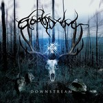 Goatpsalm - Downstream (CD)