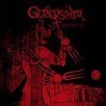 Goatpsalm - Erset La Tari (CD)